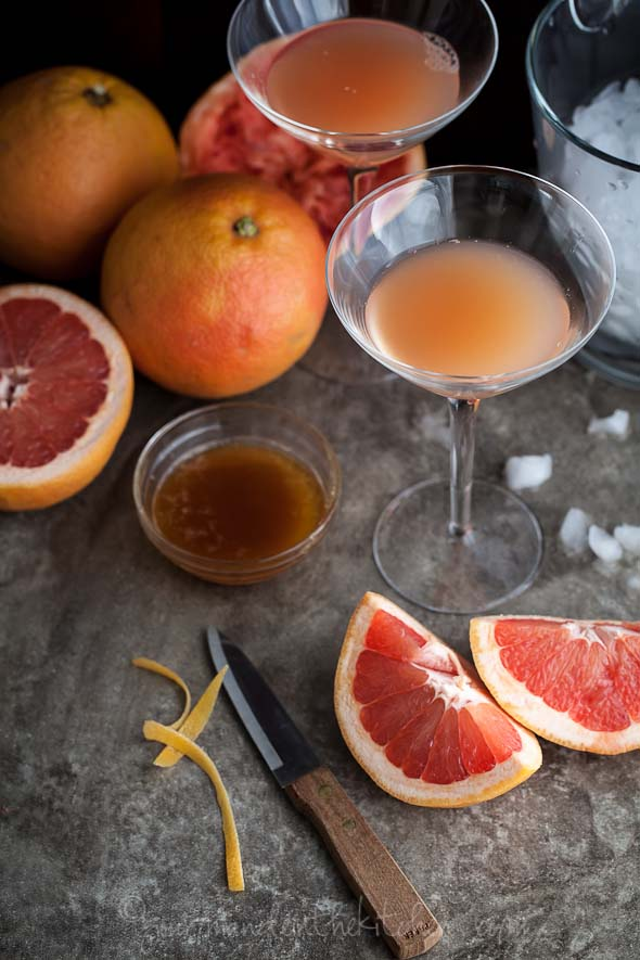 The Derby Cocktail Recipes — Dishmaps
